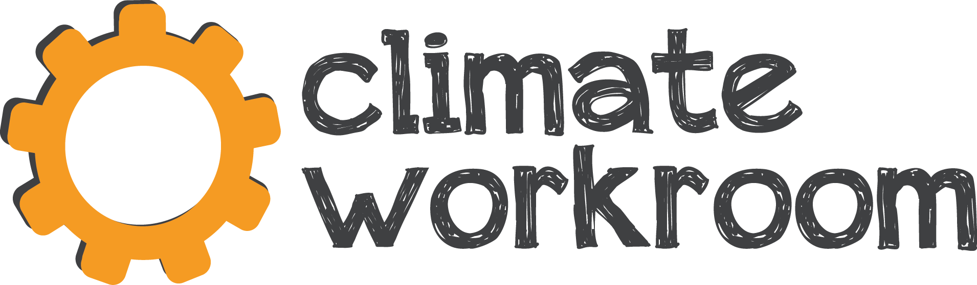 Climate Workroom is 350.org campaign to celebrate local community-led climate solutions in Eastern Europe, Caucasus and Central Asia