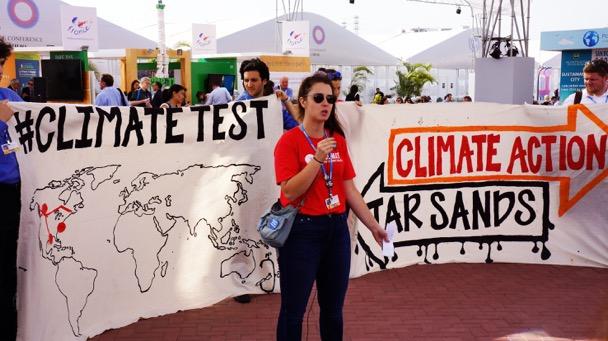 climatetest