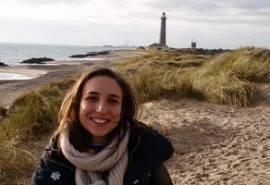 Débora Gastal
