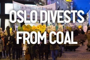 Oslo-divests-300x200